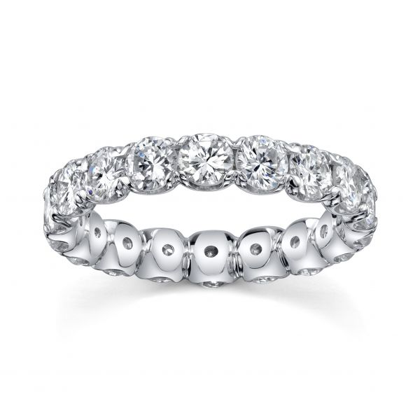 Ring 2.76 cttw.