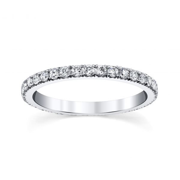 Ring 0.60 cttw.