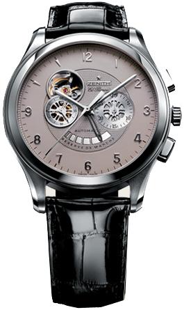 Grande Class XXT Open Men s Watch 6f7b62cecc